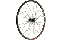DT SWISS Paire de Roues M-1800 IS Avt 100/5mm, Ar 142/12mm